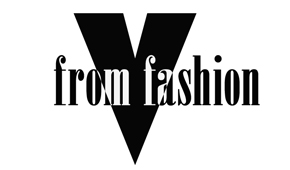 V from fashion